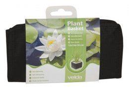 127550 Plant Basket 18x18x18 Lbox 260x180 Ffffff