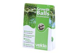 Growth Balls 1 Lbox 260x180 Ffffff